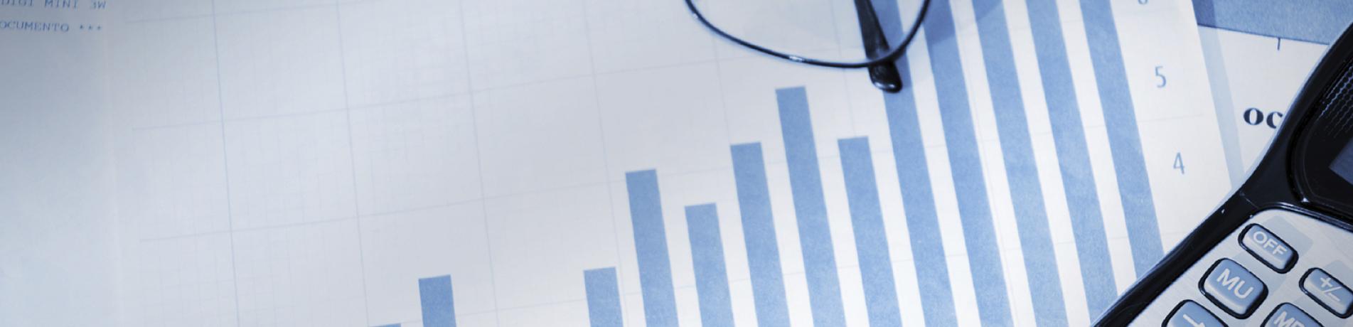 Umsatzsteuer berechnen: Diagramm