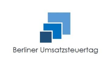 Logo Berliner Umsatzsteuertag